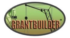 The Grantbuilder (tm)
